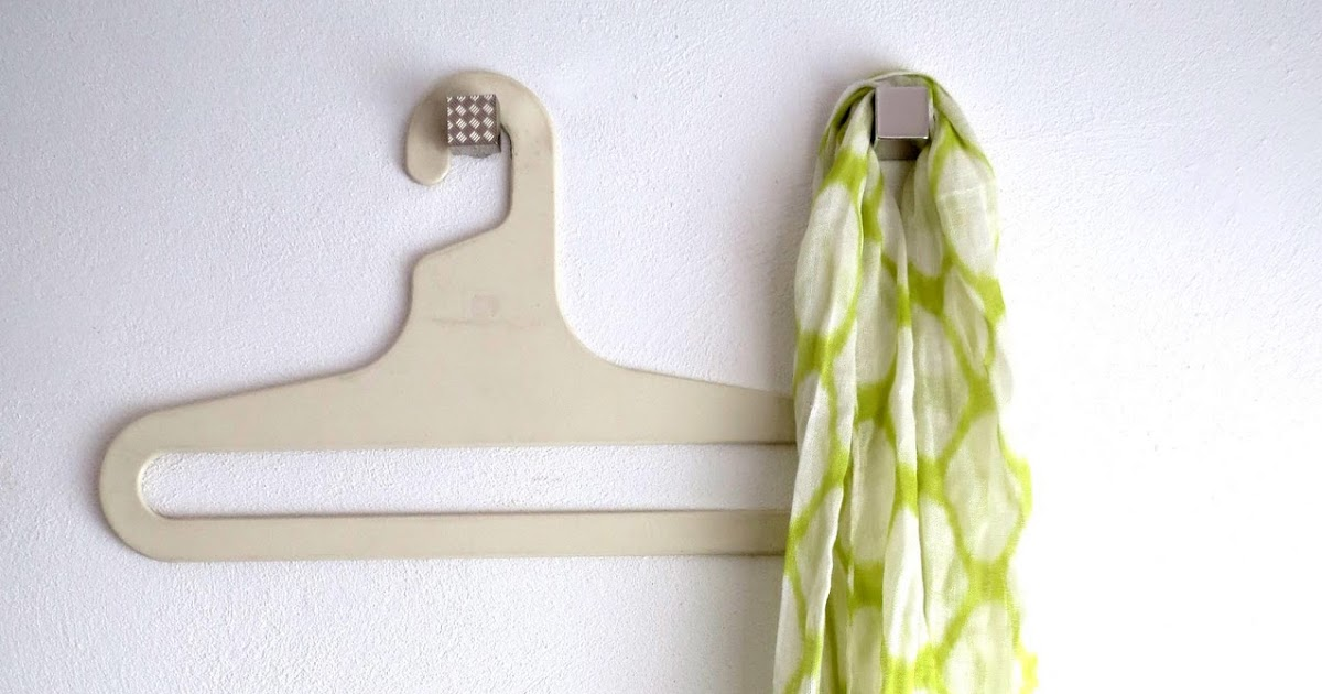 break away coat hooks