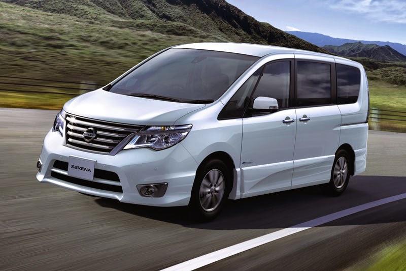 Nissan March Harga Mobil Baru Bekas Second | Holidays OO