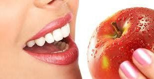 Cleaner Teeth & Breath