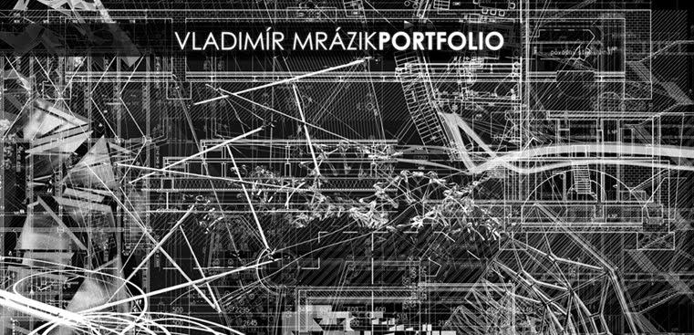 vladimír mrázik_portfolio