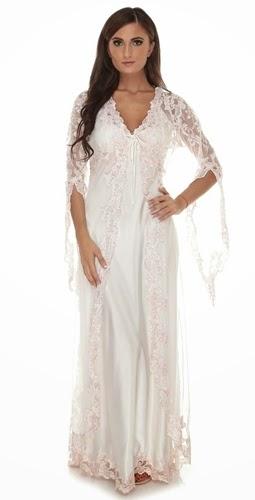 Nightwear Dresses Fashion