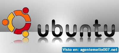 Microsoft NO Limitara Linux con su UEFI