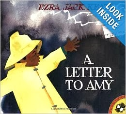 http://www.amazon.com/Letter-Amy-Ezra-Jack-Keats/dp/014056442X/ref=sr_1_1?s=books&ie=UTF8&qid=1389940953&sr=1-1&keywords=a+letter+to+amy