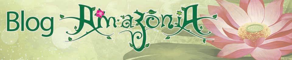 Blog Amazônia