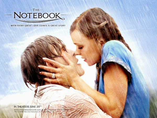 film paling romantis 2