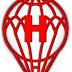 Huracan: Sorpresa del globo
