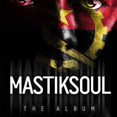 Mastiksoul_and_Dada_Ft_Akon_and_Paul_G-Bang_It_All_(Incl._Chuckie_Rmx)-(RISEDIG039)-WEB-2011-BPM