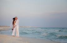 Barefoot Beach Weddings Florida