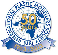 IPMS - the International Plastic Modellers Society (UK)