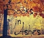 Books in Ashes
