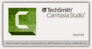 Camtasia-Studio-8.4