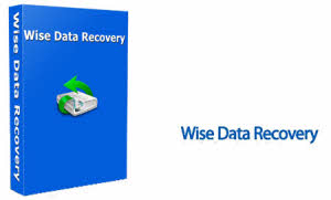 Wise Data Recovery 3.4.4.186 Download