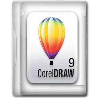Free Download Corel Draw 9 Full Version