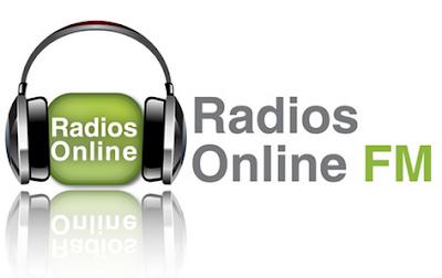 cara Membuat radio di VPS