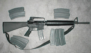 http://www.right-thoughts.us/index.php/weblog/comments/agents_find_no_record_of_rifle_sale/
