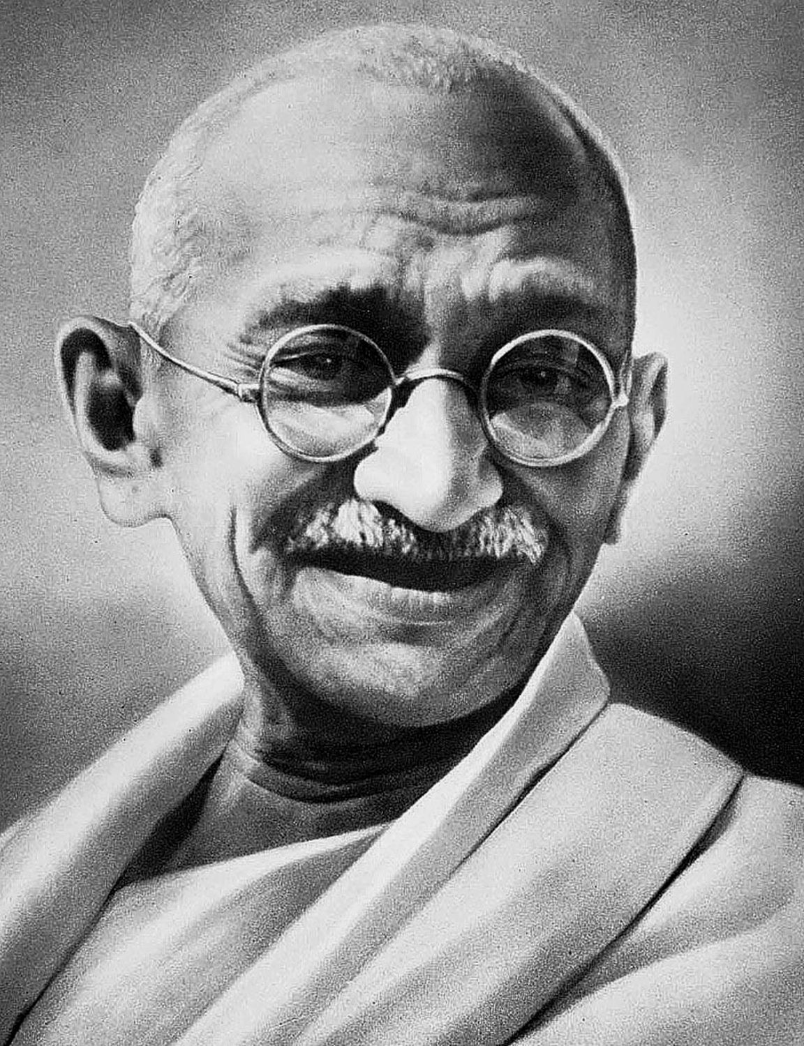 gandhi argument essay gandhi essays gandhi essays more hindi essays on mahatma gandhi gandhi essays more hindi