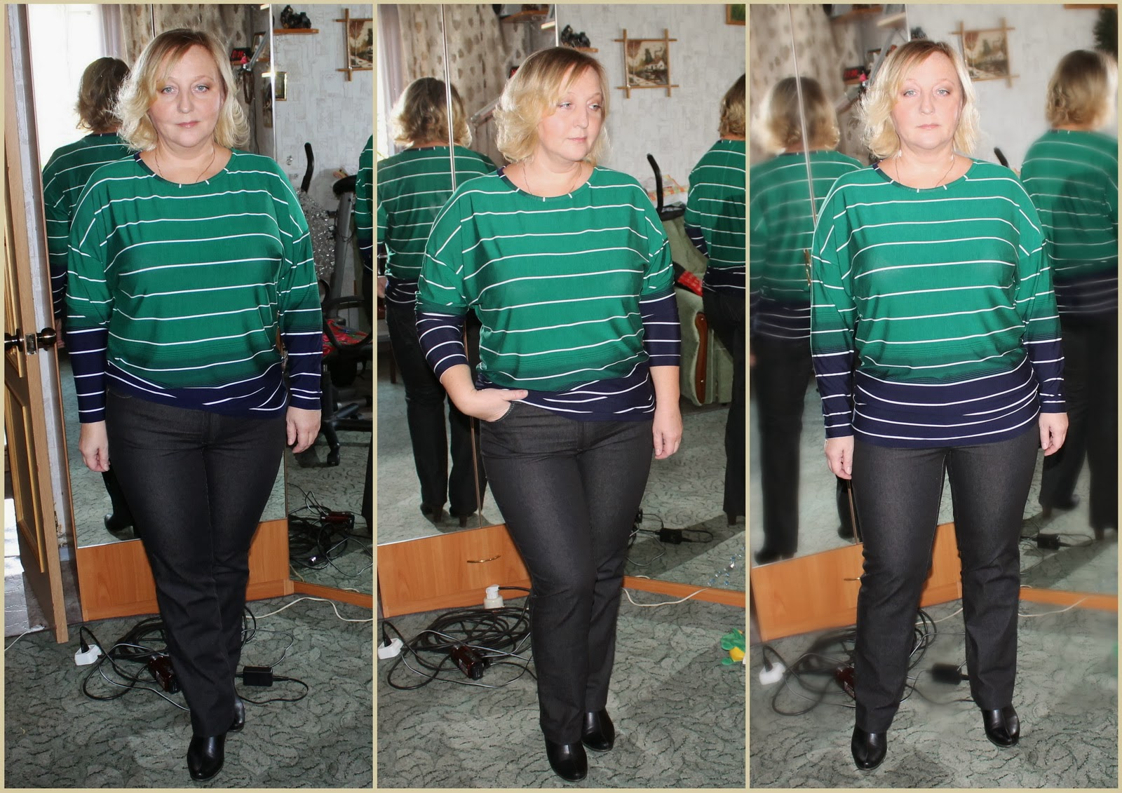 Титькки 5 размера фото 14 фотография