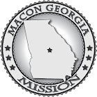 Georgia Macon Mission