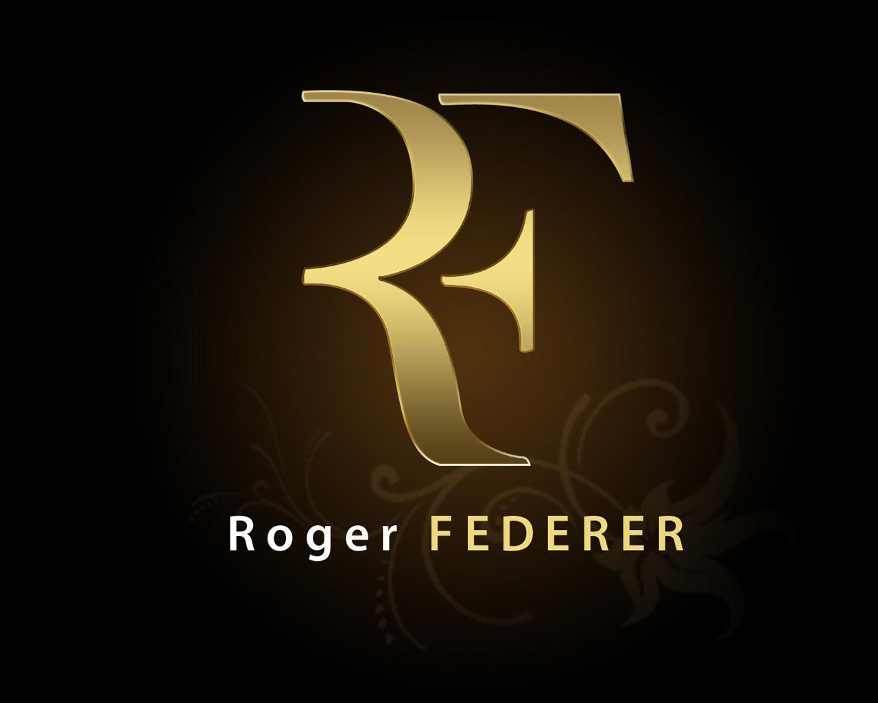 http://3.bp.blogspot.com/-cy6P6IIsqGI/UXYiIY2p5sI/AAAAAAAAAGw/myt-uS4FXVw/s1600/roger-federer-logo.jpg