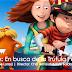 Review: El Lorax En Busca de la Trúfula Perdida