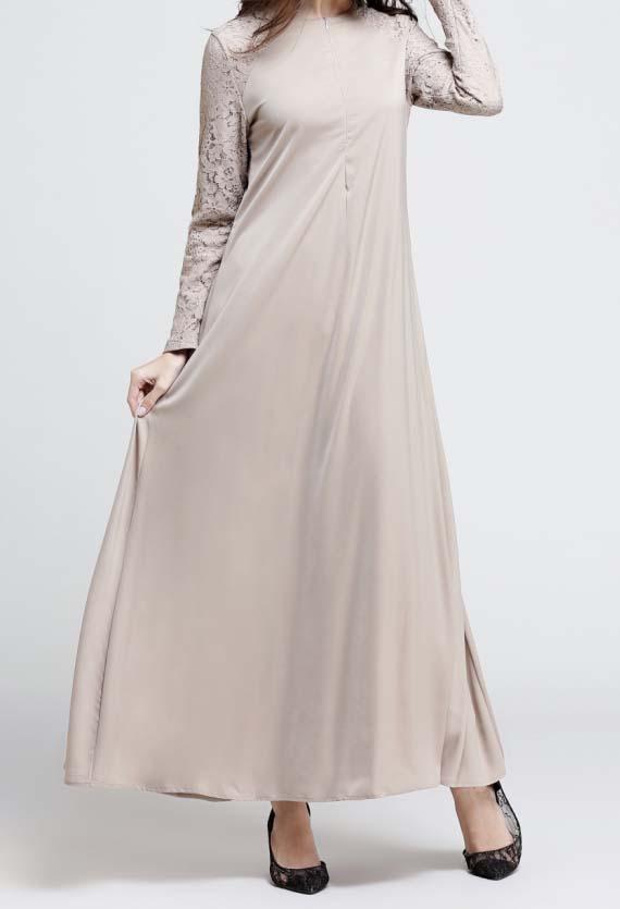 Baju ibu menyusu baju muslimah menyusu baju menyusu aqeela baju