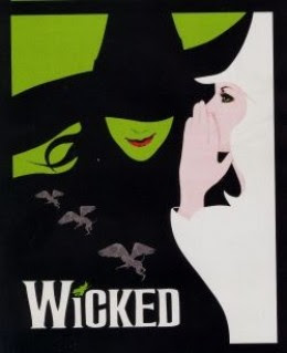 http://reviewthispersonalreviews.blogspot.com/2015/06/review-of-musical-play-wicked.html
