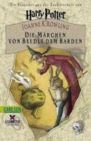 http://www.amazon.de/Die-M%C3%A4rchen-von-Beedle-Barden/dp/3551359261/ref=sr_1_3?s=books&ie=UTF8&qid=1439410633&sr=1-3&keywords=joanne+k+rowling