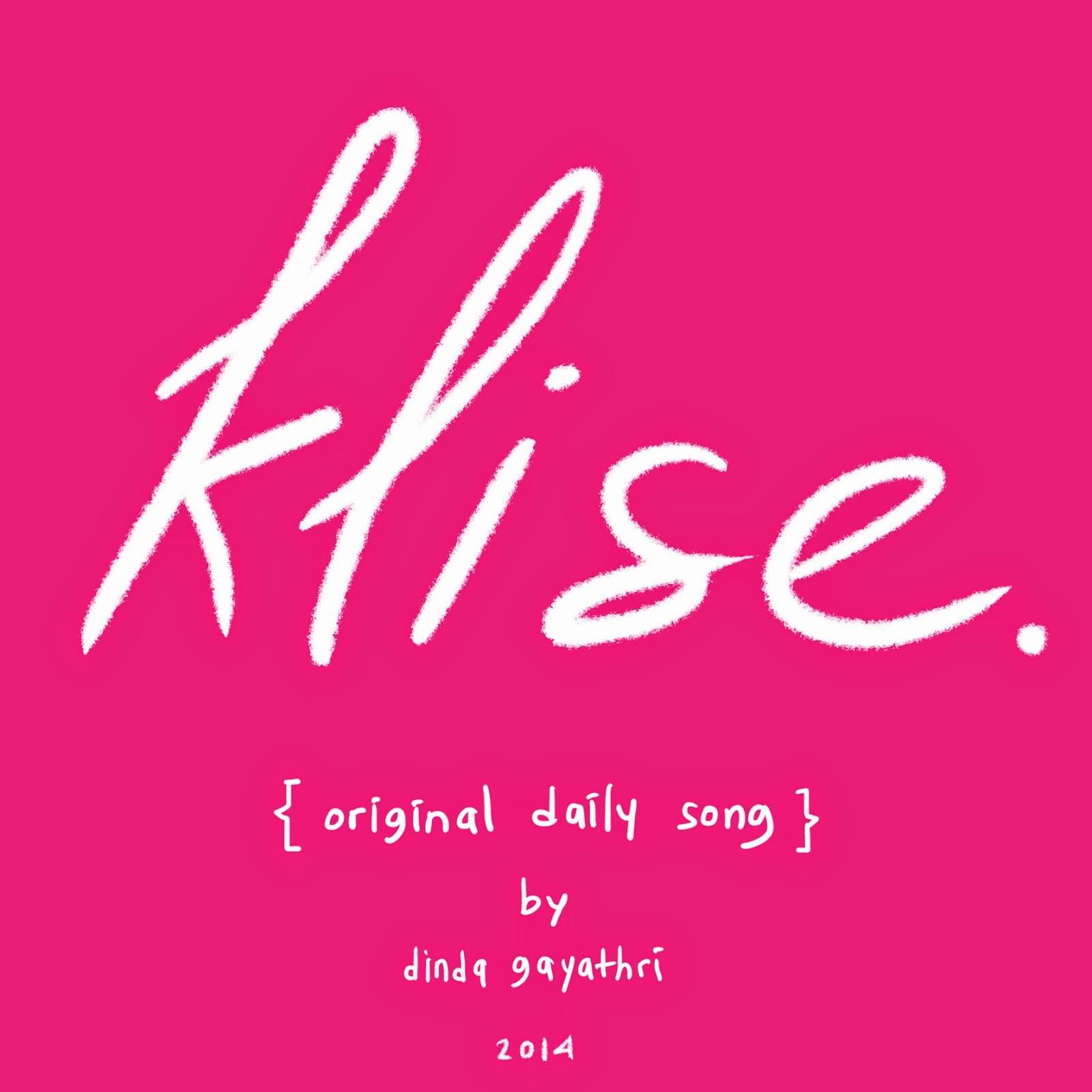 https://soundcloud.com/halodinda/dinda-klise-original-daily-song