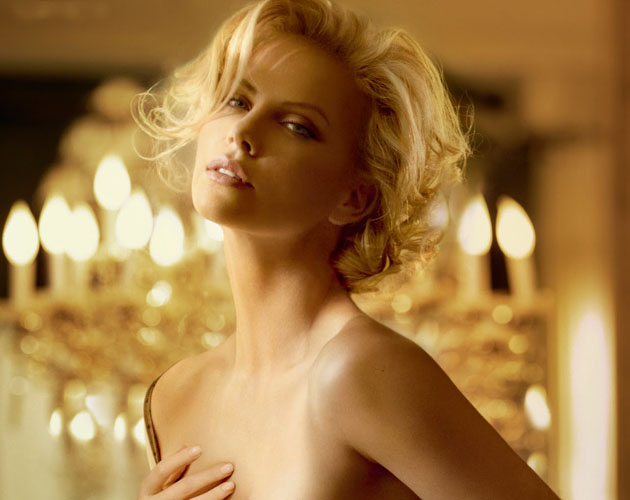 7 hermosas actrices de Hollywood