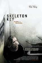 The Skeleton Key (La llave del mal) (2005) [Latino]