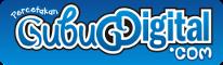 Percetakan GubugDigital.com