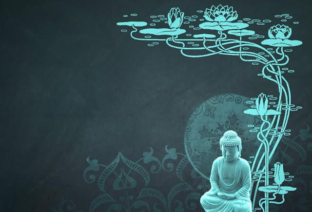 Frases de Buda - Proverbia - Citas y frases célebres