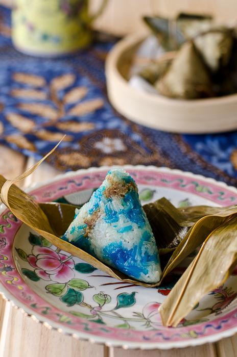 nyonya-glutinous-rice-dumplings