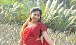 Madhulagna das photos from Andala Chandamama-thumbnail