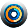 Apowersoft Streaming Video Recorder 5.1.2 Crack
