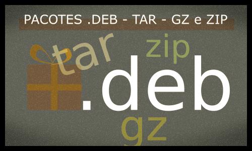 arquivos-compactados-tar-gz-zip-ubuntu