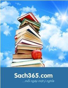 sach365