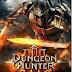Tải game Dungeon Hunter 3 miễn phí