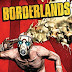 FREE DOWNLOAD GAME Borderlands (PC/ENG) GRATIS LINK MEDIAFIRE