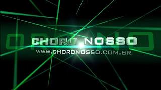 www.choronosso.com.br