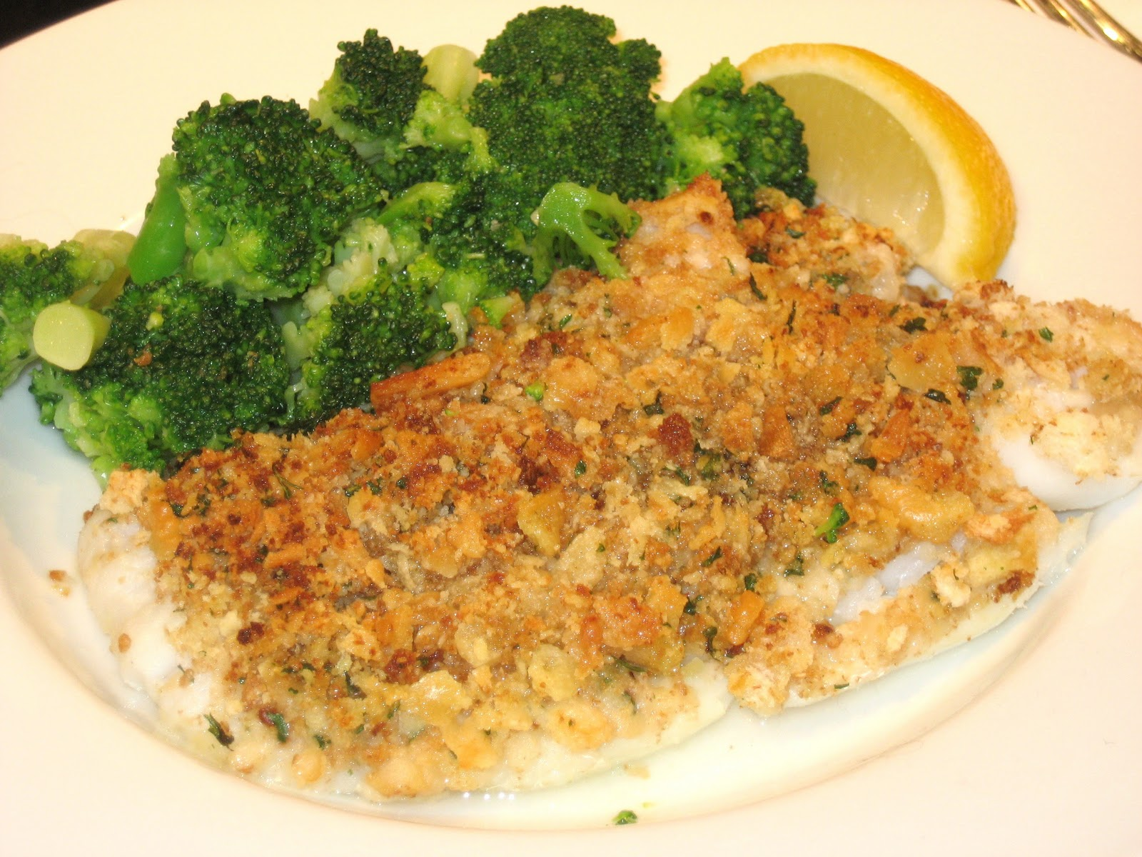 bread savory bread pudding baked fish with savory bread crumbs james ...
