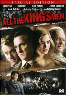 VER All the King's Men (2006) ONLINE LATINO