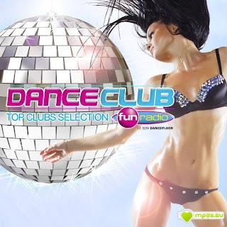 Top Dance Club Songs 2015