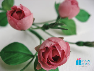 silk roses, pink roses, artificial roses, silk wedding flowers, handmade roses