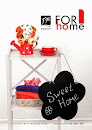 FOR HOME* NR 10