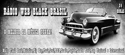 Black Brasil