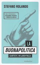 LA BUONA POLITICA di S. Rolando