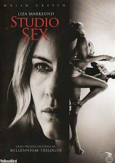 Studio Sex [2012] [Dvdrip] [Sub. Español]