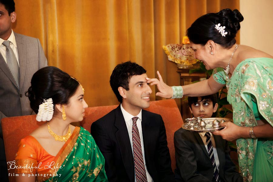 Wedding Planning: TYPES OF INDIAN ENGAGEMENT CEREMONIES