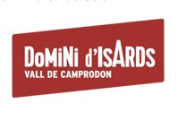 Domini d'Isards